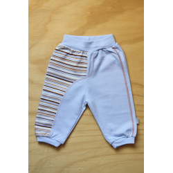 Штани для хлопчика 10А112Ф