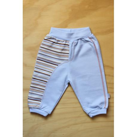 Штаны для мальчика 10А112Ф