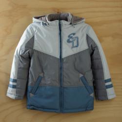 Куртка для мальчика КТ-42