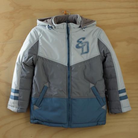 Куртка КТ-42