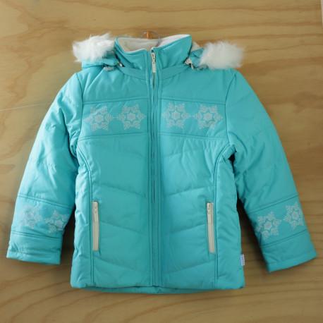 Куртка КТ-44
