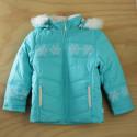 Куртка зимова КТ-44