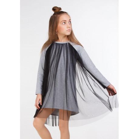 Сукня Саті