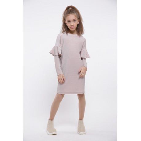 Нарядное платье Бони