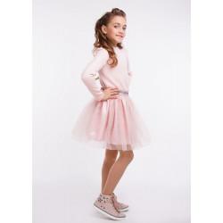 Нарядная юбка Вики