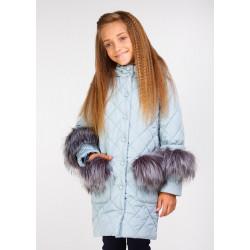 Куртка Сара