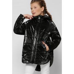 Куртка для дівчинки X-Woyz