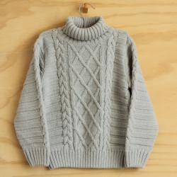 Дитячий Одяг ТМ Бембі в інтернет-магазині (9) - ChildShop 4101d385fe016
