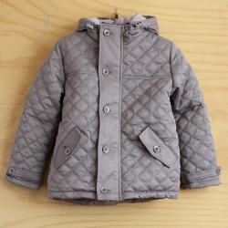 Куртка осіння 3103-1 ТМ Франтоліно