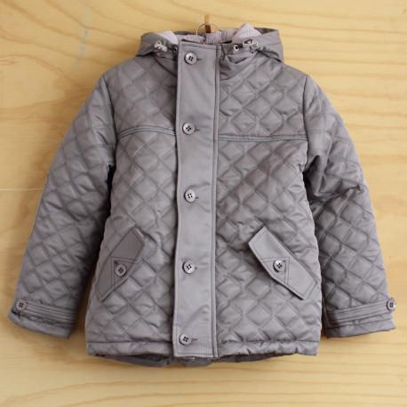 Куртка осенняя 3103-1 ТМ Франтолино