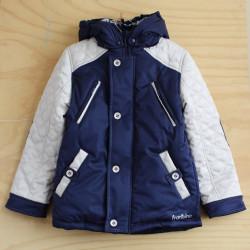 Куртка зимняя 3101-1 ТМ Франтолино