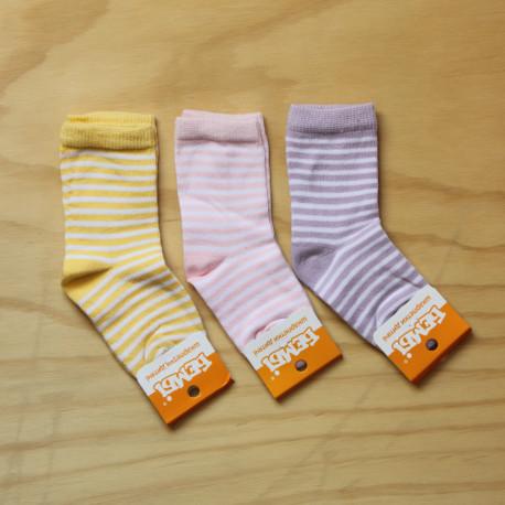 Носки дитячі НК2