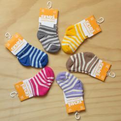 Шкарпетки дитячі НК11