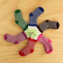 Шкарпетки дитячі НК19