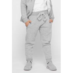 Теплі штани-джоггери CARICA KIDS BR-1200F