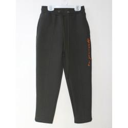 Спортивні брюки для хлопчика РІКІ