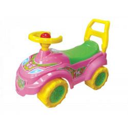 "Машинка-толокар ""Принцеса"""