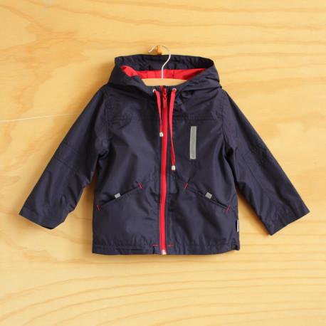 Куртка КТ75 ТМ Бемби