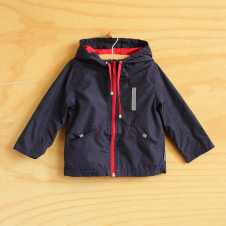 Куртка КТ75 ТМ Бембі