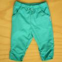 Штани для дівчинки ШР241