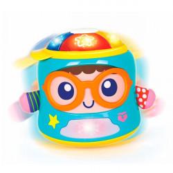 Іграшка Щасливий малюк
