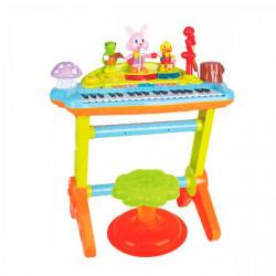 Игрушка Электронное пианино
