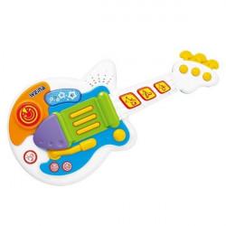 """Іграшка """"Рок-гітара"""""""