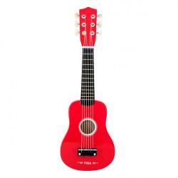 Музыкальная игрушка Гитара