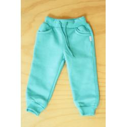 Штани для дівчинки ШР272
