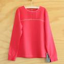 Блуза для дівчинки КФ-197