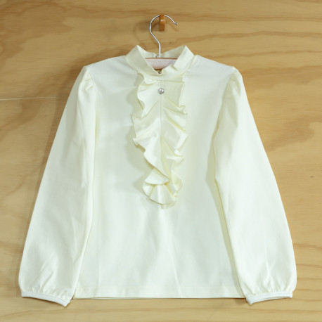 Блуза для девочки 1675