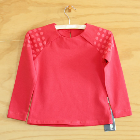Блузка для девочки КФ-194