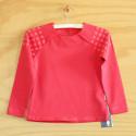 Блузка для дівчинки КФ-194
