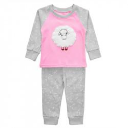 """Детская пижама с овечкой """"Сладкий сон"""""""