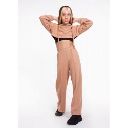 "Штаны для девочки ""Марго"" (SHT903)"